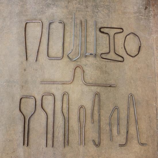 ปลอกเหล็กสำเร็จรูป ตะแกรงเหล็กสำเร็จรูป ผลิตภัณฑ์คอนกรีต - บริษัท ชูสินคอนกรีต จำกัด - โครงสร้างคอนกรีตสำเร็จรูป ผลิตคอนกรีต ผลิตท่อคอนกรีต ตะแกรงเหล็กสำเร็จรูป ท่อระบายน้ำคอนกรีต ผลิตภัณฑ์คอนกรีต เสาเข็ม พื้นสำเร็จรูป แผ่นคอนกรีตอัดแรง แผ่นคอนกรีต เสาเข็มคอนกรีต โครงสร้างสำเร็จรูป รางระบายน้ำสำเร็จรูป เกาะแบ่งช่องจราจร แบริเออร์ แผ่นพื้น ผนังสำเร็จรูป ตะแกรงเหล็ก ท่อคอนกรีต
