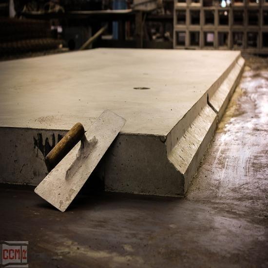 ผู้ผลิตโครงสร้างสำเร็จรูป โครงสร้างบ้านสำเร็จรูป  โครงสร้างคอนกรีตสำเร็จรูป  ผลิตคอนกรีต  ผลิตท่อคอนกรีต  ตะแกรงเหล็กสำเร็จรูป  ท่อระบายน้ำคอนกรีต  ผลิตภัณฑ์คอนกรีต  เสาเข็ม  พื้นสำเร็จรูป  แผ่นคอนกรีตอัดแรง  แผ่นคอนกรีต  เสาเข็มคอนกรีต  โครงสร้างสำเร็จรูป  รางระบายน้ำสำเร็จรูป  เกาะแบ่งช่องจราจร  แบริเออร์  แผ่นพื้น  ผนังสำเร็จรูป  ตะแกรงเหล็ก  ท่อคอนกรีต  ผู้ผลิตโครงสร้างสำเร็จรูป