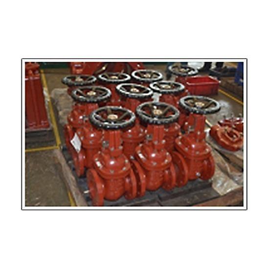 ขายปั้มเคมีอุตสาหกรรม เคลือบยาง  ถังกรอง  ปั้มเคมี  ถังเคลือบยาง  รับเคลือบถังสารเคมี  ถังบำบัดน้ำเสีย  เคมีภัณฑ์  ปั๊ม  มอเตอร์