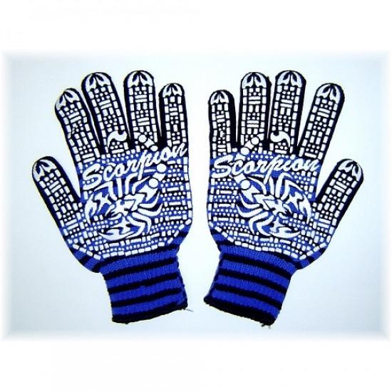 โรงงานผลิตถุงมือกันลื่น ถุงมือกันลื่น  ถุงมือขี่มอเตอร์ไซต์  ถุงมืออุตสาหกรรม  ถุงมือpp  ถุงมือไนล่อน  ถุงมือกันบาด  โรงงานผลิตถุงมือกันลื่น