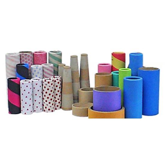บริษัท อุตสาหกรรมยูเนี่ยนเปเปอร์ทิ้ว จำกัด แกนกระดาษ  แกนม้วนผ้า  แกนม้วนเทปกาว  แกนม้วนด้าย  กรวยกระดาษ  กรวยกระดาษกรอด้าย  กระดาษฉากรัดมุมกล่อง  กล่องโปสเตอร์  หลอดด้าย  ถังกระดาษ