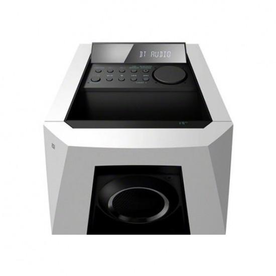 GTK-N1BT ชุดเครื่องเสียง