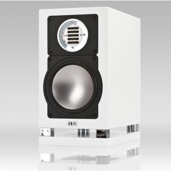 180 series Bookshelf speaker ลำโพง