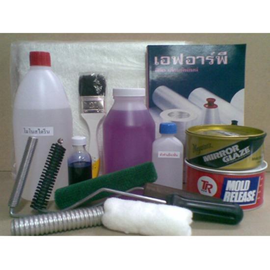 งานไฟเบอร์กลาส - ห้างหุ้นส่วนจำกัด รุ่งโรจน์ไฟเบอร์กล๊าส  - เรซิ่น    ไฟเบอร์กลาส    ใยแก้ว    ยางซิลิโคน    ไม้ MDF    อีพ๊อกซี่เรซิ่น    resin    silicone  rubber    epoxy resin    fiberglass