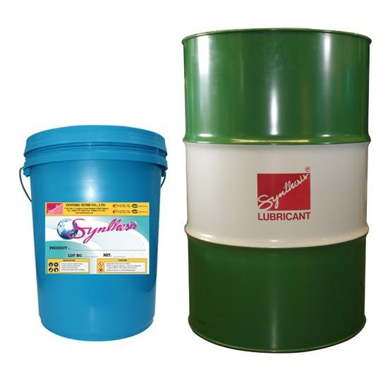 INDUSTRIAL OIL น้ำมันแร่  น้ำมันหล่อลื่น  น้ำมันปั๊มลม  น้ำมันป้องกันสนิม  น้ำมันป้องกันการกัดกร่อน