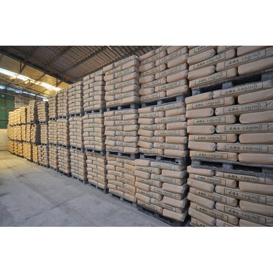 ปูน - บริษัท เกียรติทวีค้าไม้ จำกัด - วัสดุก่อสร้าง ไม้ ปูน เหล็ก อุปกรณ์ก่อสร้าง จำหน่ายวัสดุก่อสร้าง