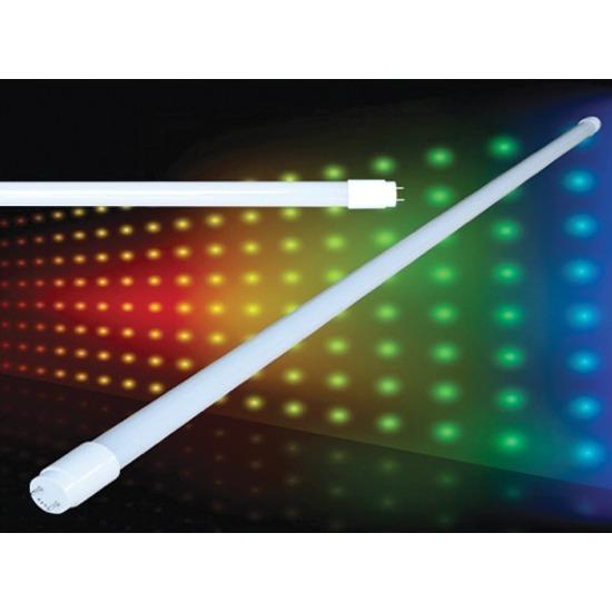 หลอด LED T8 หลอดประหยัดพลังงาน