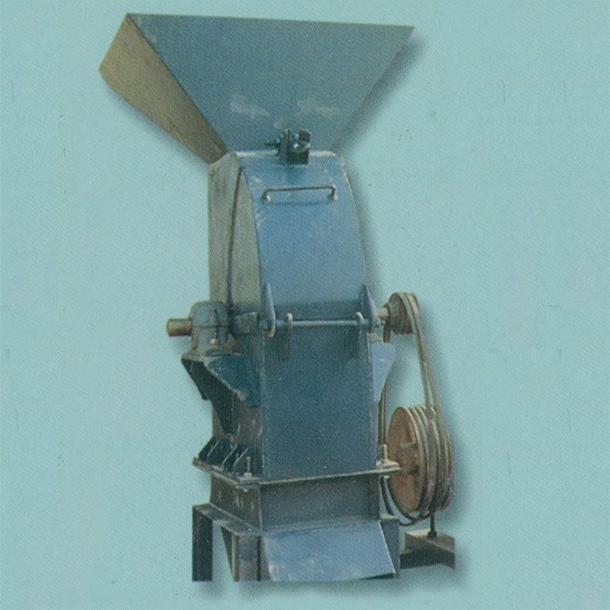 เครื่องบดอาหาร - อ เครื่องบด (อึ้งไต้ง้วน) ห้าง - เครื่องบดอาหาร  เครื่องจักรผลิตอาหารสัตว์  เครื่องจักรโรงงาน