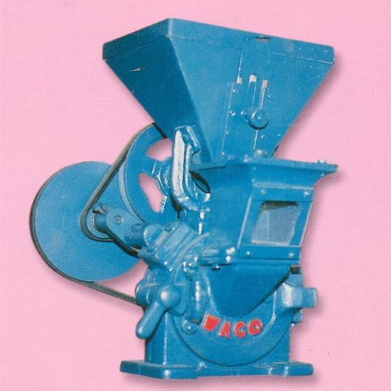 เครื่องจักรโรงงาน - อ เครื่องบด (อึ้งไต้ง้วน) ห้าง - เครื่องบดอาหาร  เครื่องจักรผลิตอาหารสัตว์  เครื่องจักรโรงงาน