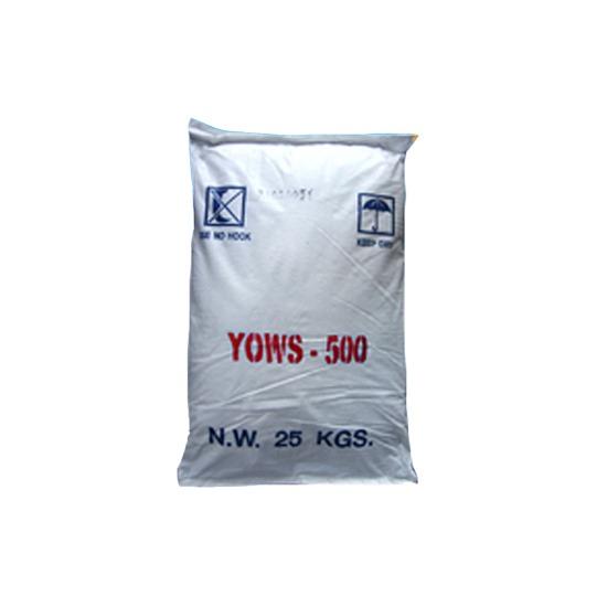 YOWS - 500 - บริษัท เอเชียพลาสเตอร์ จำกัด - ปูนปลาสเตอร์ ปูนกาว ปูนฉาบ ปูนยาแนว แผ่นยิปซั่ม คิ้วบัว