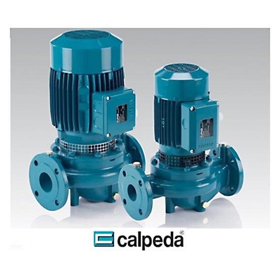 CALPEDA - ห้างหุ้นส่วนจำกัด เค ซี วี เอ็นจิเนียริ่ง (1998)  - ปั๊มน้ำ เครื่องสูบน้ำ shinmaywa ป๊มสูบน้ำ โรงงานอุตสาหกรรม น้ำ ของเหลว เครื่องปั๊มลม ปั๊มลม มอเตอร์ อะไหล่ปั๊มน้ำ ซ่อมป๊มน้ำ ปั๊มน้ำบ้าน