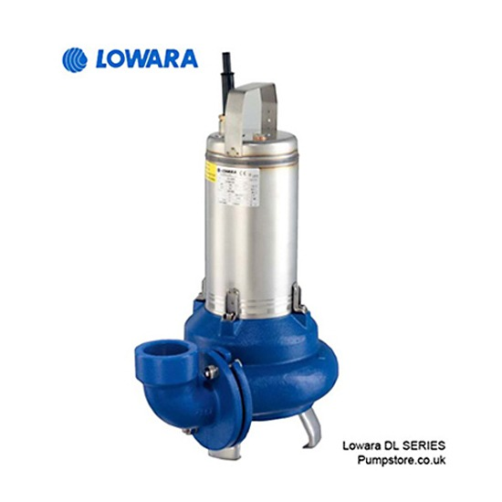 LOWARA - ห้างหุ้นส่วนจำกัด เค ซี วี เอ็นจิเนียริ่ง (1998)  - ปั๊มน้ำ เครื่องสูบน้ำ shinmaywa ป๊มสูบน้ำ โรงงานอุตสาหกรรม น้ำ ของเหลว เครื่องปั๊มลม ปั๊มลม มอเตอร์ อะไหล่ปั๊มน้ำ ซ่อมป๊มน้ำ ปั๊มน้ำบ้าน