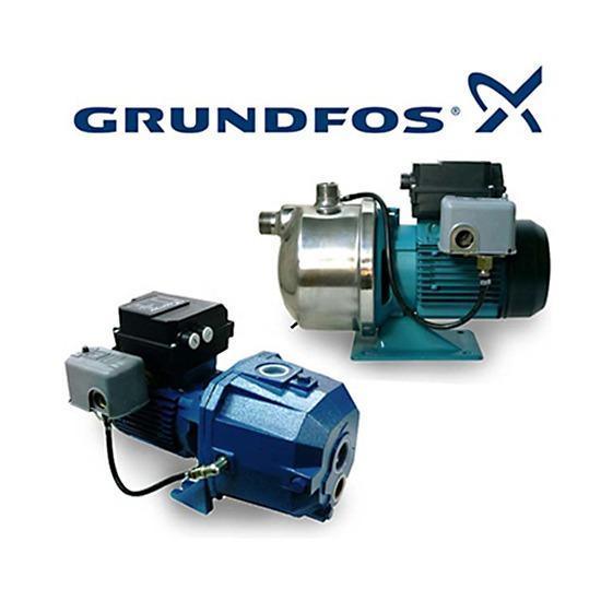 GRUNDFOS - ห้างหุ้นส่วนจำกัด เค ซี วี เอ็นจิเนียริ่ง (1998)  - ปั๊มน้ำ เครื่องสูบน้ำ ป๊มสูบน้ำ โรงงานอุตสาหกรรม น้ำ ของเหลว เครื่องปั๊มลม ปั๊มลม มอเตอร์ อะไหล่ปั๊มน้ำ ซ่อมป๊มน้ำ ปั๊มน้ำบ้าน grundfos กรุงเทพ