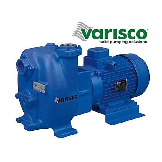 VARISCO - ห้างหุ้นส่วนจำกัด เค ซี วี เอ็นจิเนียริ่ง (1998)  - ปั๊มน้ำ เครื่องสูบน้ำ shinmaywa ป๊มสูบน้ำ โรงงานอุตสาหกรรม น้ำ ของเหลว เครื่องปั๊มลม ปั๊มลม มอเตอร์ อะไหล่ปั๊มน้ำ ซ่อมป๊มน้ำ ปั๊มน้ำบ้าน