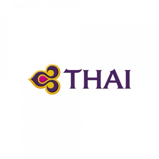 ตั๋วเครื่องบิน-การบินไทย ตั๋วการบินไทย  ตั๋วการบินไทยภายในประเทศ  ตั๋วการบินไทยต่างประเทศ