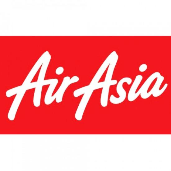 ตั๋วเครื่องบิน-แอร์เอเซีย ตั๋วเครื่องบิน  ตั๋วเครื่องบินแอร์เอเซีย