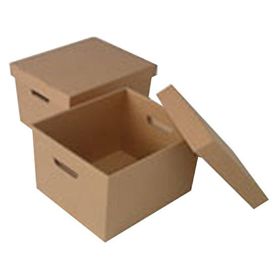 กล่องกระดาษลูกฟูก - บริษัท บางกอก เปเปอร์ พริ้นท์ จำกัด - ออกแบบบรรจุภัณฑ์ บรรจุภัณฑ์ กล่องสินค้า กล่องอาหาร กล่องลูกฟูก กล่องกระดาษ