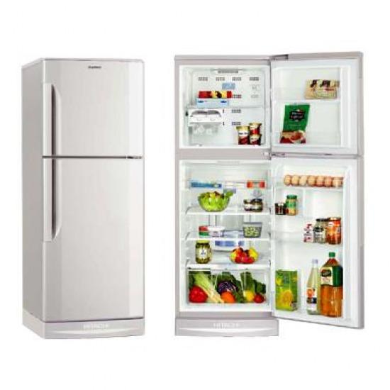 จำหน่ายตู้เย็น ชลบุรี ตู้เย็นชลบุรี ตู้เย็นบางละมุง ขายส่งตู้เย็น