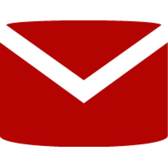 TYPLive E-mail email account  email  อีเมล  อีเมลธุรกิจ  อีเมลบริษัท