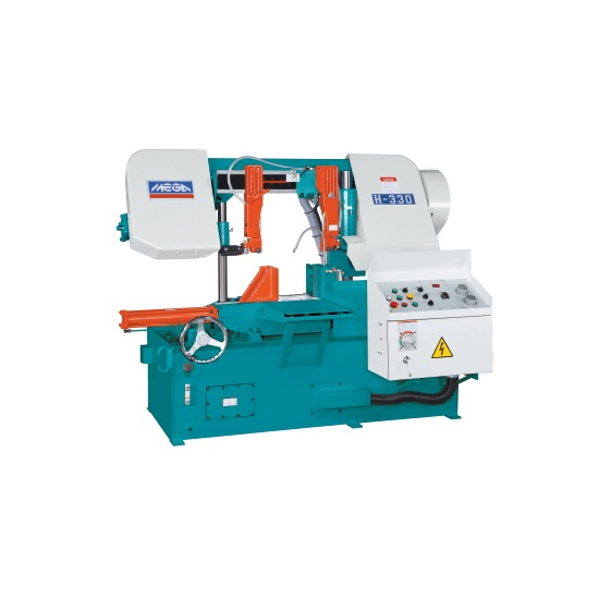 เครื่องปั้มโลหะ Machanical Press SK1-400 - บริษัท เอ็กเซล แมชีน เทค จำกัด - cnc type hc-650r2-4sm เครื่องจักรกล เครื่องมือกล เครื่องเลื่อยสายพาน