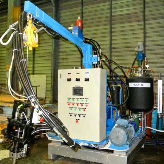 Injection PU - บริษัท บัลมอรัล จำกัด - injection pu รับพ่นโฟม pu เครื่องพ่นโฟมโพลียูรีเทน รับพ่นฉนวน pu น้ำยาเคมีโพลียูรีเทน สารโพลียูรีเทน เครื่องฉีดโฟม รับพ่นโฟม เคมีโพลียูรีเทน ฉนวนโฟม pu เครื่องพ่นโฟม โฟมขาวดำ