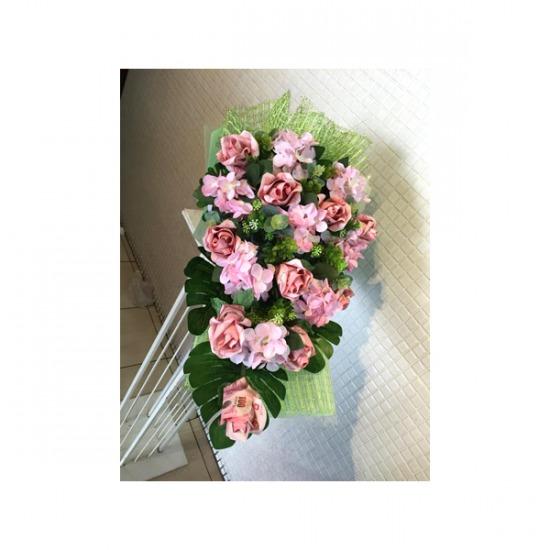 รับจัดดอกไม้ประดิษฐ์ รับจัดดอกไม้ประดิษฐ์  จัดดอกไม้พิษณุโลก
