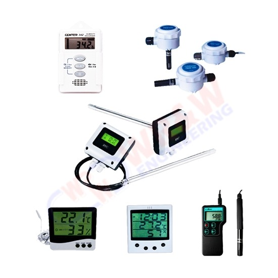 ขายส่งอุปกรณ์วัดอุณหภูมิ Digital Thermo – Hygrometers อุปกรณ์วัดอุณหภูมิ  ขายส่งอุปกรณ์วัดอุณหภูมิ Digital Thermo – Hygrometers