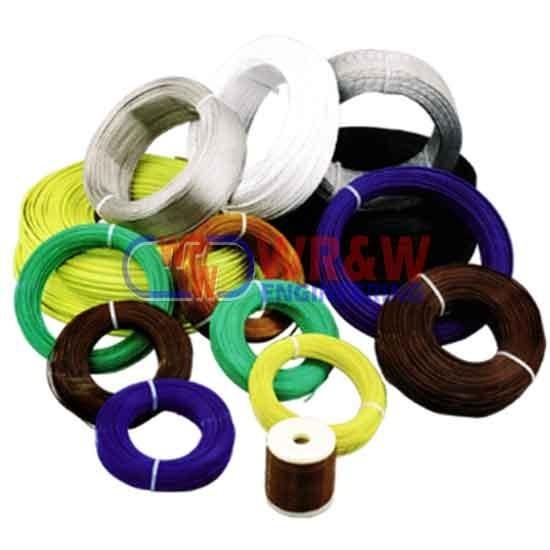 ขายส่งสายเทอร์โมคัปเปิ้ลและอาร์ทีดี (Thermocouple Wire and RTDs) ขายส่งสายเทอร์โมคัปเปิ้ลและอาร์ทีดี (Thermocouple Wire and RTDs)  Thermocouple Wire and RTDs