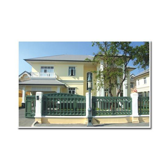 รับสร้างโครงการบ้านจัดสรร รับสร้างบ้านพัก รีสอร์ท  สถาปนิกออกแบบ  รับเหมาก่อสร้าง  ออกแบบตกแต่งภายใน  ออกแบบก่อสร้าง