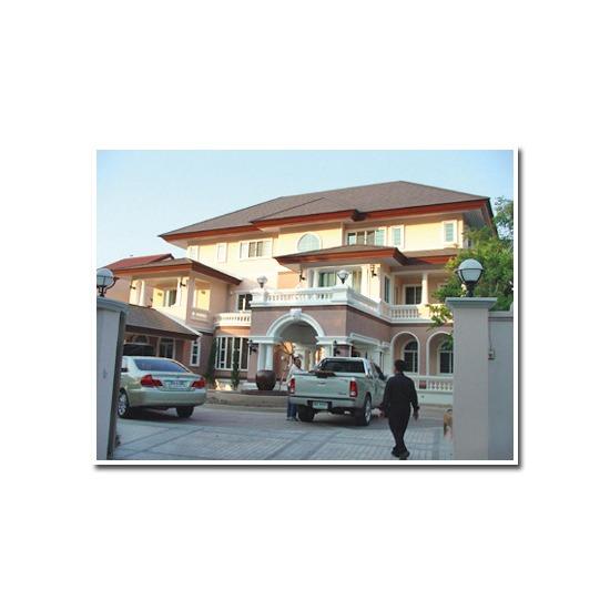 รับสร้างโครงการบ้านจัดสรร รับเหมาก่อสร้าง  รับสร้างบ้านพัก รีสอร์ท  ออกแบบตกแต่งภายใน  ออกแบบก่อสร้าง