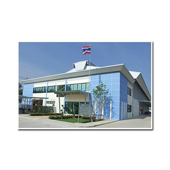 รับสร้างโรงงาน รับเหมาก่อสร้าง  ออกแบบก่อสร้าง  สถาปนิกออกแบบ