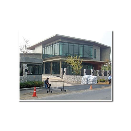 รับสร้างอาคาร สำนักงาน รับเหมาก่อสร้าง  ออกแบบก่อสร้าง  สถาปนิกออกแบบ  ออกแบบตกแต่งภายใน