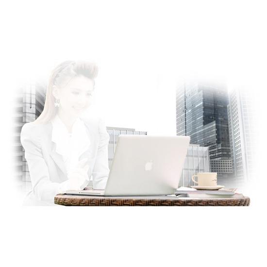 ตรวจสอบบัญชี - สำนักงานบัญชีนรีรัตน์และเพื่อน - รับทำบัญชี ตรวจสอบบัญชี สอนทำบัญชี จดตั้งบริษัท จดตั้งห้างหุ้นส่วน จดเลิกบริษัท จดเลิกห้างหุ้นส่วน รับปรึกษาบัญชี work permit