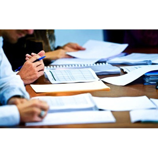 Work Permit - สำนักงานบัญชีนรีรัตน์และเพื่อน - รับทำบัญชี ตรวจสอบบัญชี สอนทำบัญชี จดตั้งบริษัท จดตั้งห้างหุ้นส่วน จดเลิกบริษัท จดเลิกห้างหุ้นส่วน รับปรึกษาบัญชี work permit