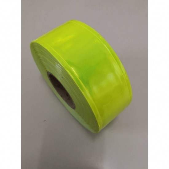 Pvc reflective strip Pvc reflective strip