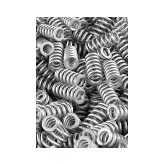 Zinc Flake Coating - บริษัท ส เจริญ เพลทติ้ง จำกัด - ชุบซิงค์ด้วยไฟฟ้า