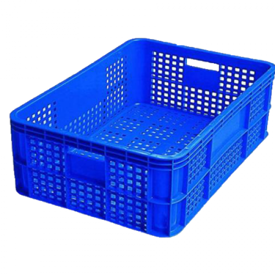 Plastic basket factory - Thanakit Plastic Shop