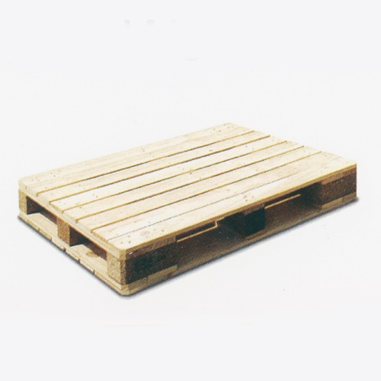 Pine Wood Pallets Pine Wood Pallets