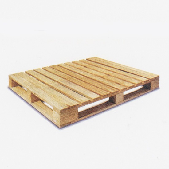 Pine Wood Pallets Pine Wood Pallets