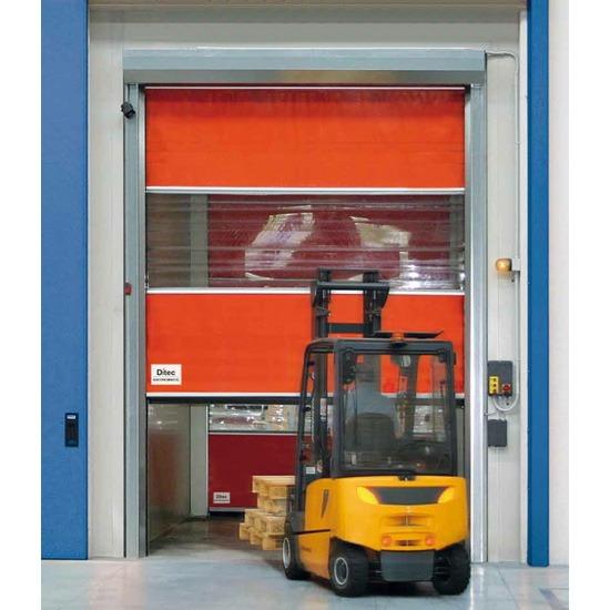 Rapid doors ประตูโรงงานอุตสาหกรรม  rapid doors  ประตูอัตโนมัติ  ประตูบานเลื่อนอัตโนมัติ  ติดตั้งประตูอัตโนมัติ  จำหน่ายประตูอัตโนมัติ  นำเข้าประตูอัตโนมัติ  rapid folding doors