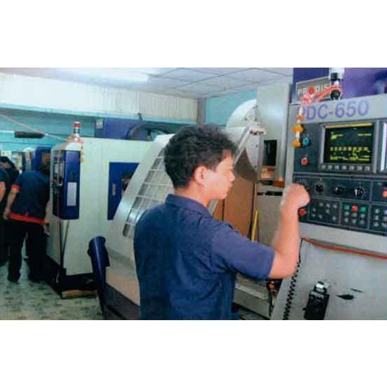 รับผลิตชิ้นส่วนอะไหล่ เครื่องจักร งานตามสั่งทุกชนิด - บริษัท แอดวานซ์จีโอ (กรุงเทพฯ) จำกัด - ชิ้นส่วนอะไหล่ อะไหล่เครื่องจักร ชิ้นส่วนเครื่องจักร รับกลึง เชื่อมโลหะ ไสโลหะ spare part