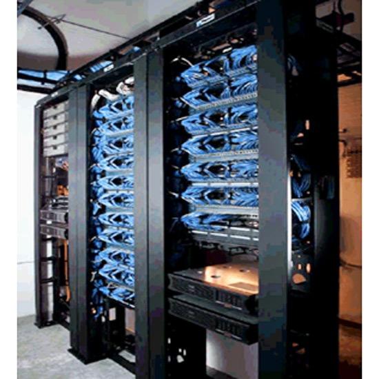 ติตตั้งระบบเน็ตเวิร์ค - ห้างหุ้นส่วนจำกัด คอมพ์เทค ไอที เซอร์วิส  - ติตตั้งระบบเน็ตเวิร์ค