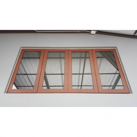 ติดตั้งวงกบประตูหน้าต่าง ชลบุรี วงกบประตู  ติดตั้งวงกบพัทยา  ติดตั้งประตูหน้าต่าง  ประตูหน้าต่างอลูมิเนียม  ติดตั้งกระจกอลูมิเนียม  ออกแบบกระจกอลูมิเนียม
