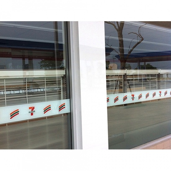 รับทำกระจกสำหรับร้านค้า พัทยา กระจกอาคาร  กระจกสี  รับสั่งทำกระจกอลูมิเนียม  กระจกอลูมิเนียมพัทยา  อลูมิเนียมพัทยา  ติดตั้งกระจกอลูมิเนียมพัทยา  กระจกอลูมิเนียมชลบุรี  กระจกสำหรับบ้าน