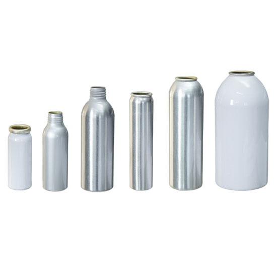 กระป๋องอลูมิเนียม (Aluminium Can)   Thailand YellowPages