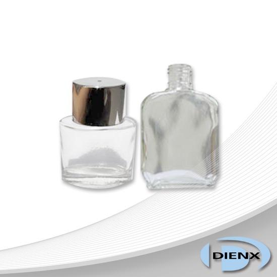 ขวดแก้วครีมบำรุง Lotion Glass bottles ขวดแก้วครีมบำรุง  Lotion Glass bottles  เครื่องสำอาง