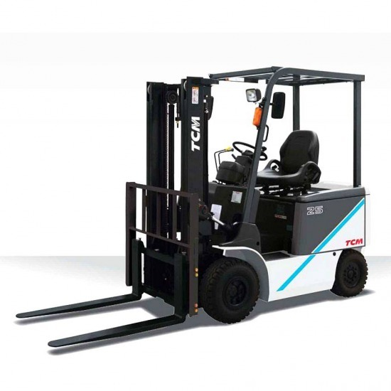 Electric Forklift Chonburi Electric Forklift Chonburi