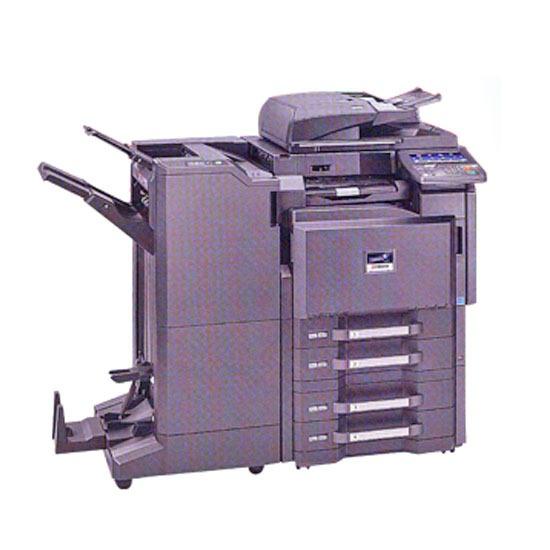 เครื่องถ่ายเอกสาร เครื่องทำลายเอกสาร   เครื่องตอกบัตร   เครื่องใช้สำนักงาน   เครื่องพิมพ์ดีด   เครื่องถ่ายเอกสาร   ซ่อมเครื่องถ่ายเอกสาร   ซ่อมพิมพ์ดีด   หมึกน้ำ   หมึกผง   ซ่อมปริ้นเตอร์