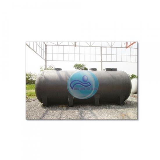 ถังระบบบำบัดน้ำเสีย ถังระบบบำบัดน้ำเสีย  จัดการระบบน้ำเสียโรงงาน  ออกแบบระบบน้ำในโรงงานอุตสาหกรรม  ระบบน้ำทิ้งโรงงาน  จัดการระบบน้ำโรงแรม  ออกแบบจัดการน้ำเสีย  เครื่องกรองน้ำระบบ