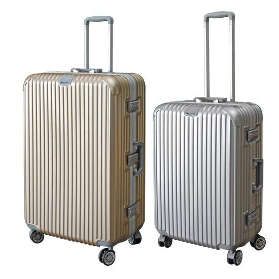 กระเป๋าเดินทาง กระเป๋าลาก กระเป๋าเดินทาง กระเป๋าล้อลาก กระเป๋าเป้ กระเป๋าถือ ผลิตกระเป๋า โรงงานผลิตกระเป๋า